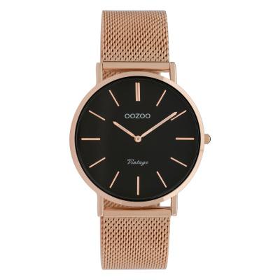 OOZOO Vintage Watch C9926
