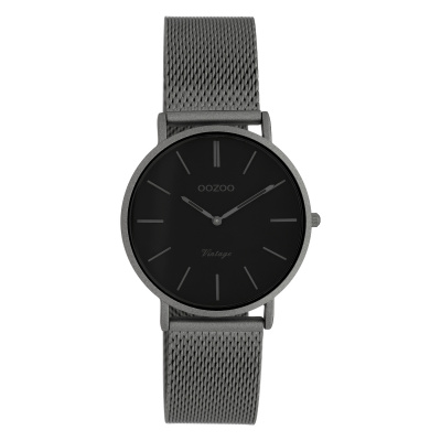 OOZOO Vintage Watch C9931
