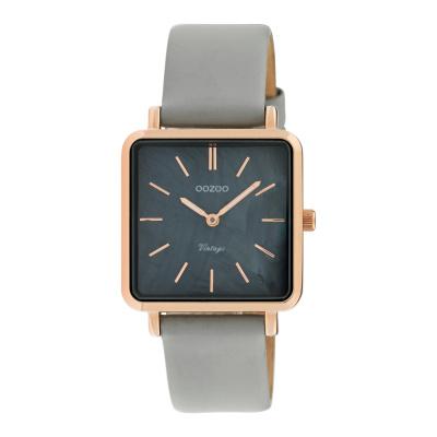 OOZOO Vintage Watch C9947