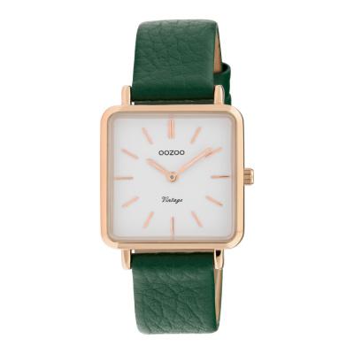 OOZOO Vintage Watch C9949