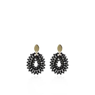 LOTT. gioielli Earrings CESI157-G28831