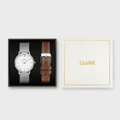 CLUSE Minuit Watch CG10207