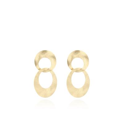 LOTT. gioielli Earrings CLEA966-G41527