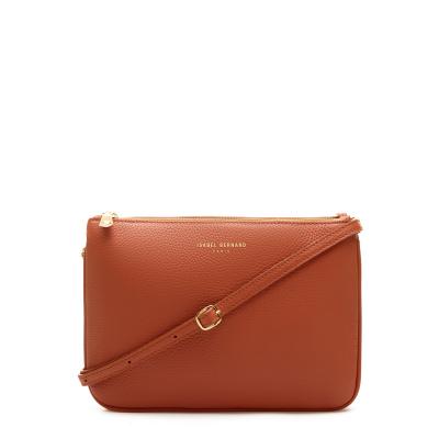 Isabel Bernard Femme Forte Crossbody Bag IB26011