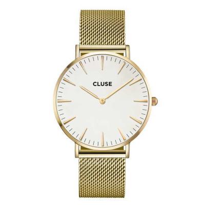 CLUSE Boho Chic Watch CW0101201009