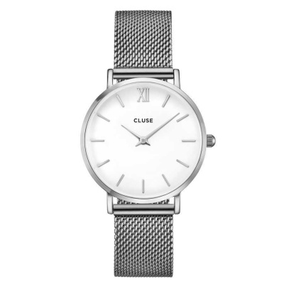CLUSE Minuit watch CW0101203002