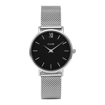 CLUSE Minuit watch CW0101203005