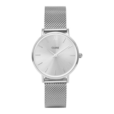 CLUSE Minuit watch CW0101203011
