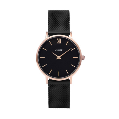 CLUSE Minuit watch CW0101203024