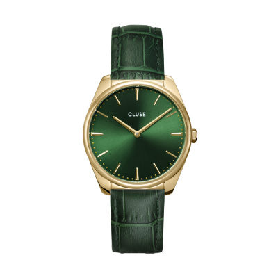 CLUSE Féroce watch CW0101212006