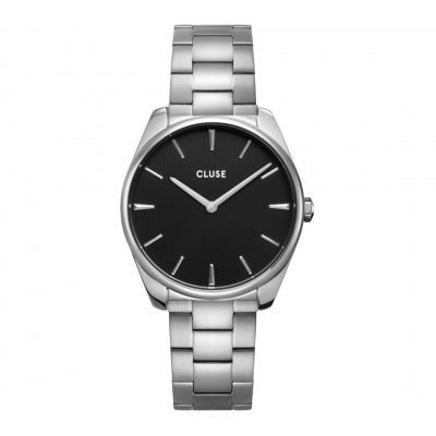 CLUSE Féroce Watch CW11103