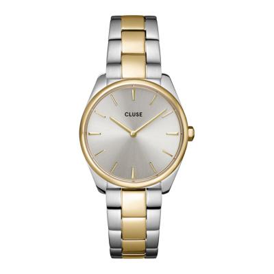 CLUSE Féroce Petite Watch CW11207