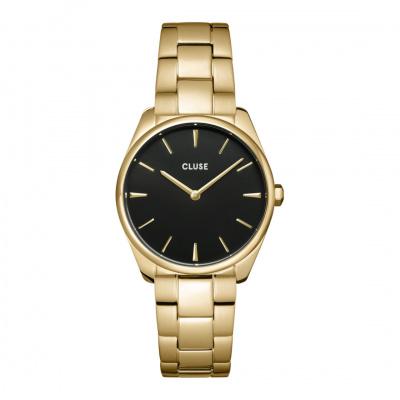 CLUSE Féroce Petite Watch CW11208