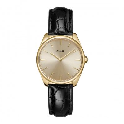 CLUSE Féroce Petite Watch CW11209