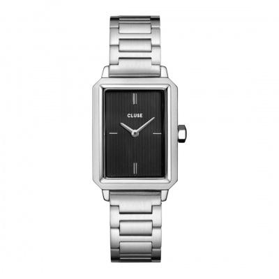 CLUSE Fluette Watch CW11501