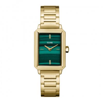 CLUSE Fluette Watch CW11502