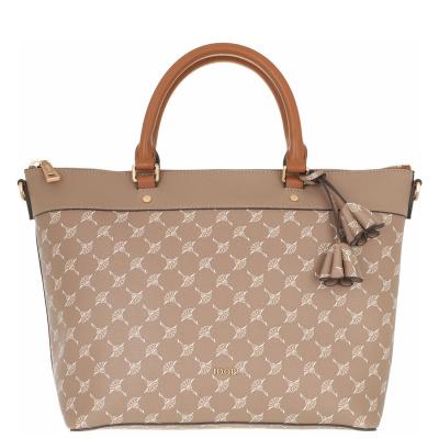 JOOP! Handbag 4140004558711