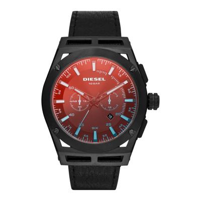 Diesel Watch DZ4544