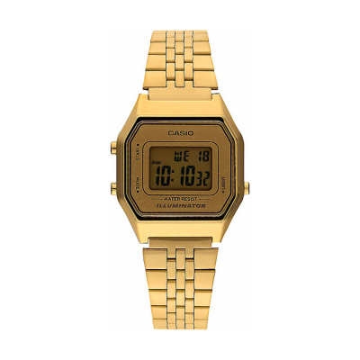 Casio Basics watch LA680WEGA-9ER