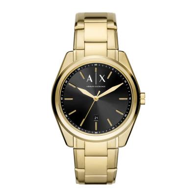 Armani Exchange Classic Watch AX2857