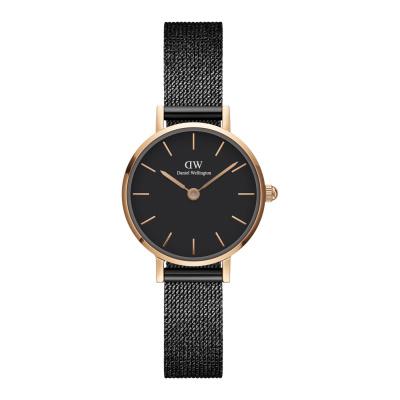 Daniel Wellington Petite Watch DW00100441