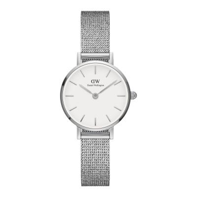 Daniel Wellington Petite Watch DW00100442