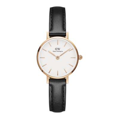 Daniel Wellington Petite Watch DW00100443