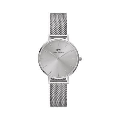 Daniel Wellington Petite horloge (28 mm) DW00100464
