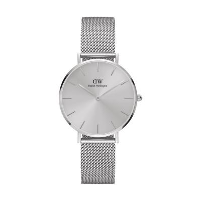 Daniel Wellington Petite horloge (32 mm) DW00100468