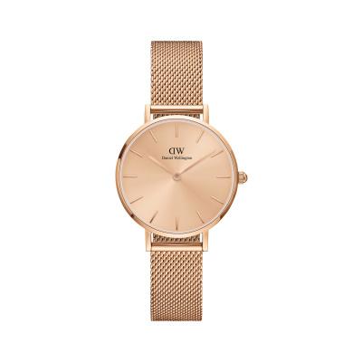 Daniel Wellington Petite horloge (28 mm) DW00100470
