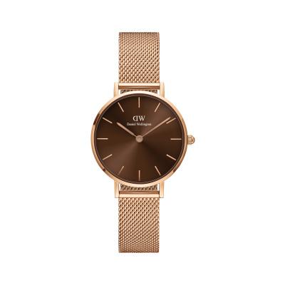 Daniel Wellington Petite horloge (28 mm) DW00100476