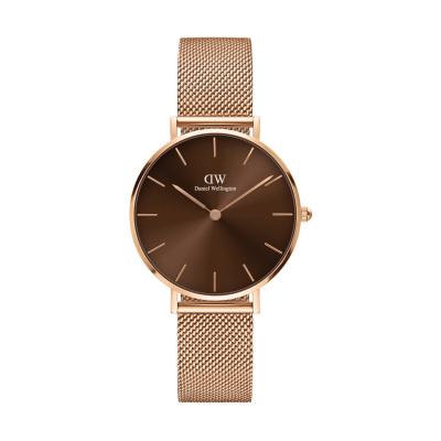 Daniel Wellington Petite horloge (32 mm) DW00100477