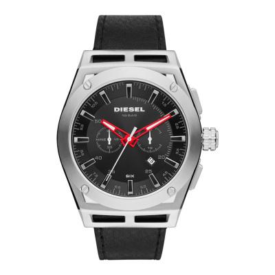 Diesel Watch DZ4543