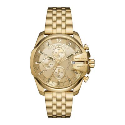 Diesel Watch DZ4565