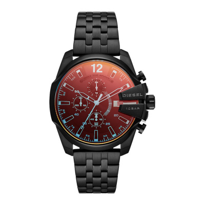 Diesel Watch DZ4566