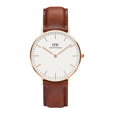 Daniel Wellington Classic watch DW00100035