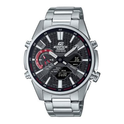Edifice Watch ECB-S100D-1AEF