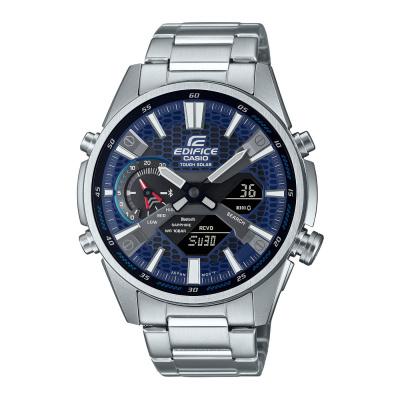 Edifice Watch ECB-S100D-2AEF