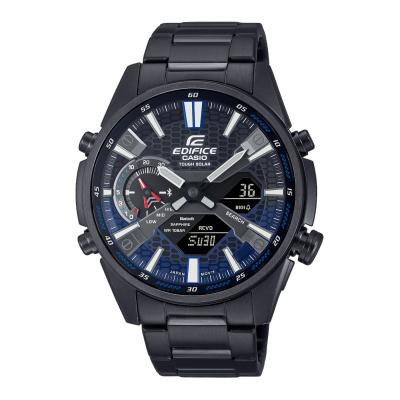 Edifice Watch ECB-S100DC-2AEF