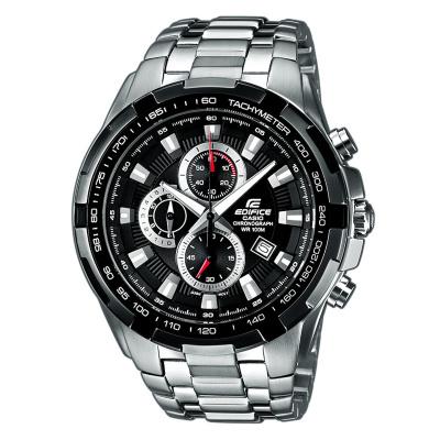 Edifice Classic Watch EF-539D-1AVEF