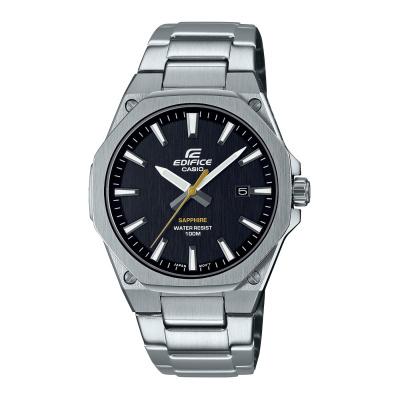 Edifice Classic Solar Watch EFR-S108D-1AVUEF