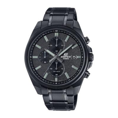 Edifice Classic Watch EFV-610DC-1AVUEF