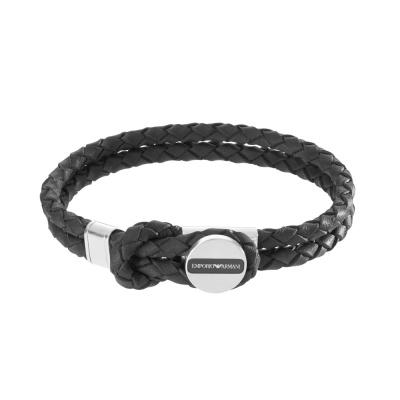 Emporio Armani Bracelet Story Armband EGS2178040 (Lengte: 18.50 cm)