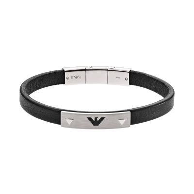 Emporio Armani Signature Bracelet EGS2411040