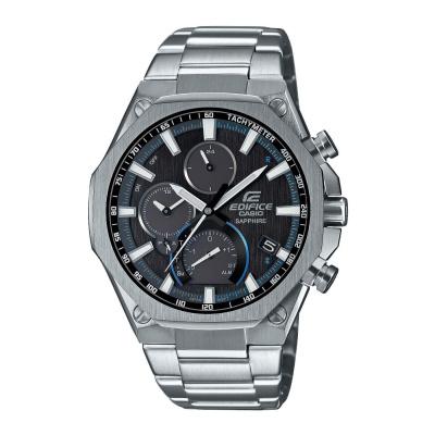 Edifice Solar Watch EQB-1100D-1AER