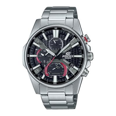 Edifice Watch EQB-1200D-1AER