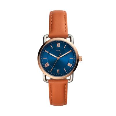 Fossil Copeland Watch ES4825