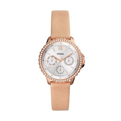 Fossil Izzy Watch ES4888