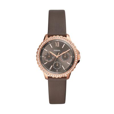 Fossil Izzy Watch ES4889