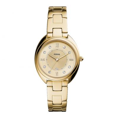 Fossil Watch ES5071